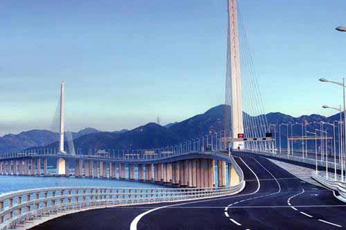 前海管理局继续加大对港资入驻政策扶持深港通注册易在香港启