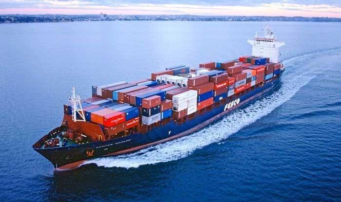 前海公司如何申请进出口权许可证