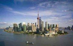 关于深圳前海自贸区人才发展规划管理办法实施