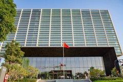 前海:实施最严格知识产权保护 为优化国际化营商环境提供有力